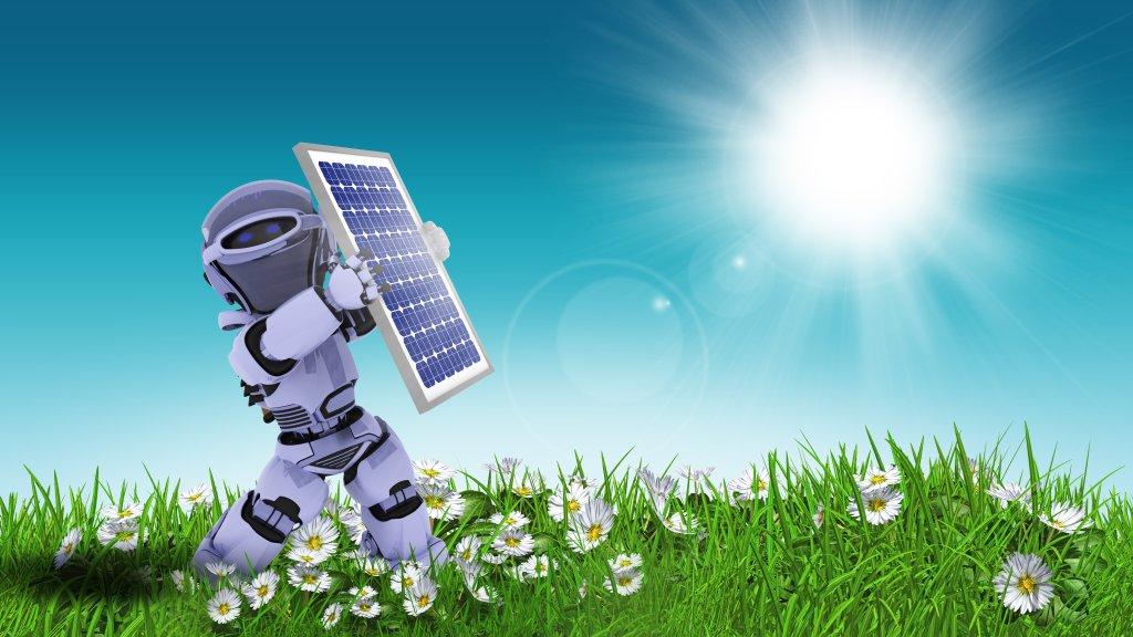 拥有A+级光谱的太阳光模拟器如何更精准评估钙钛矿太阳能电池? B SS X Cover
