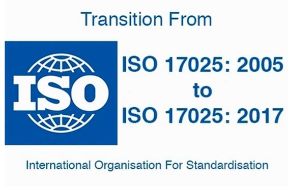 solar-simulator-iso-17025-Enlitech