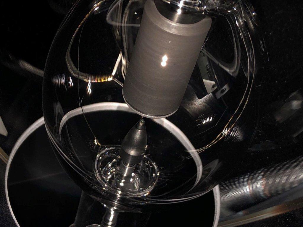 你没想过的氙灯运作原理? Xe lamp cover 2