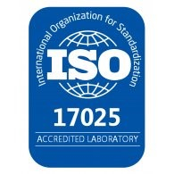 Optoelectronic Calibration Lab Quality Can Stand the Tests! iso 17025