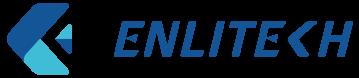EQE / Photon-Electron Conversion Testing logo 1 1 1 1